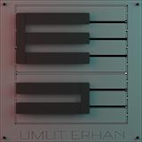 UE Sound Logo