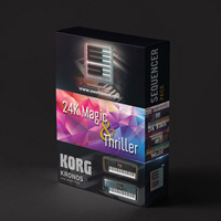 UE Sequencer Pack